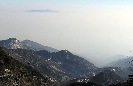mountain-tai-climbing-40.jpg