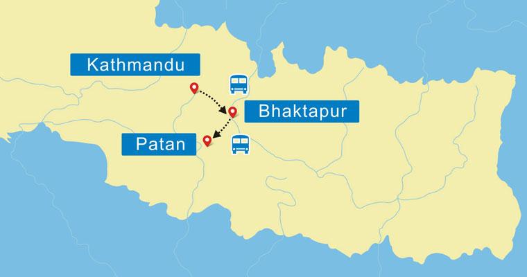 4 Days Kathmandu Tour Package, Nepal Clic Tour Kathmandu World Map on chennai world map, colombo world map, karachi world map, calcutta world map, kabul world map, madinah world map, hyderabad world map, taipei world map, thimphu world map, pyongyang world map, dhaka world map, pune world map, mumbai world map, new delhi world map, phoenix world map, islamabad world map, rangoon world map, fujairah world map, male world map, lumbini world map,