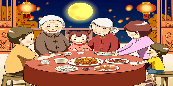 chinese culture marriage and relationships