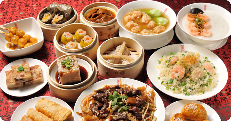 Chinese cuisine culture chinese cuisine recipes chinese for All about chinese cuisine