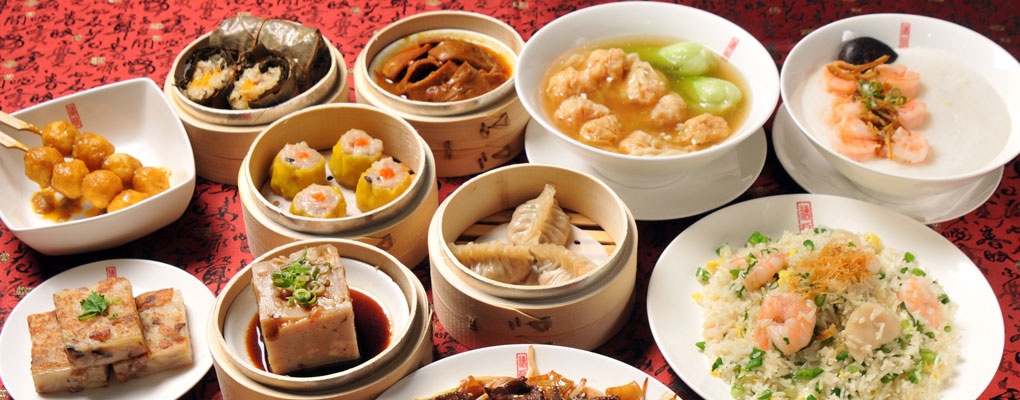 Chinese cuisine culture chinese cuisine recipes chinese food recipe chinese cuisine forumfinder Image collections