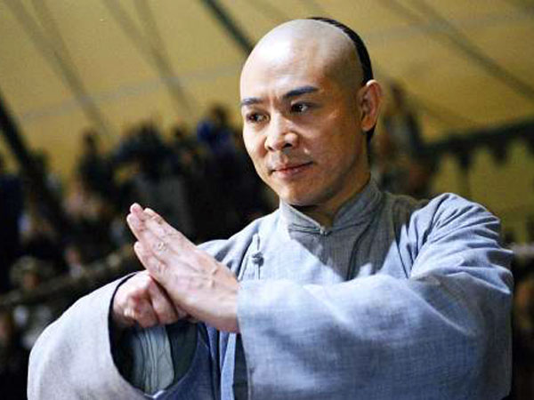 Chinese etiquette fist palm salute hand greeting gesture hold palm salute in a kung fu movie m4hsunfo