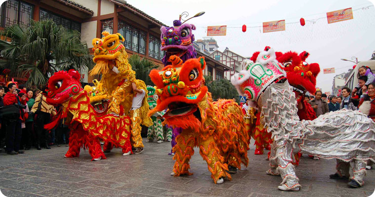 about chinese festival Seattle lantern light festival nov 24, 2017 to jan 14, 2018  chinese acrobats chinese food  1 lantern light festival t-shirt).