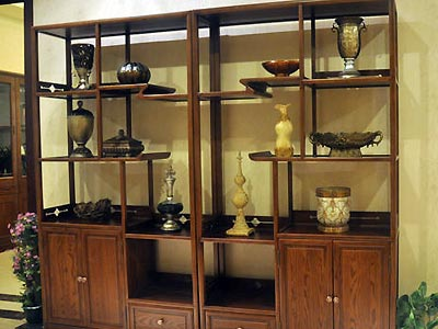 chinese antique cabinets chinese bamboo furniture