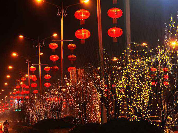 What to Do before Chinese New Year day by day?