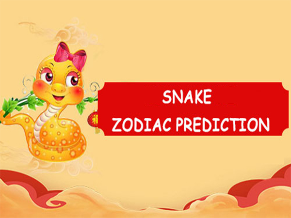 The Year of Snake 2018: Birth, Luck, Personality & Compatibility