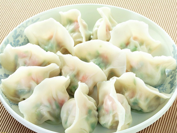Most Popular Chinese Dishes, Most Famous Chinese Food