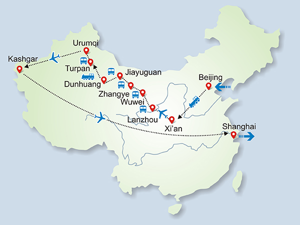 https://www.topchinatravel.com/pic/china-tour-map-600X450/bj-xa-gs-xj-sh.jpg