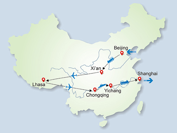 https://www.topchinatravel.com/pic/china-tour-map-600X450/bj-xa-lhasa-yangtze-sh.jpg