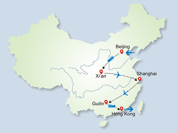 https://www.topchinatravel.com/pic/china-tour-map-600X450/bj-xa-sh-gl-hk-train.jpg