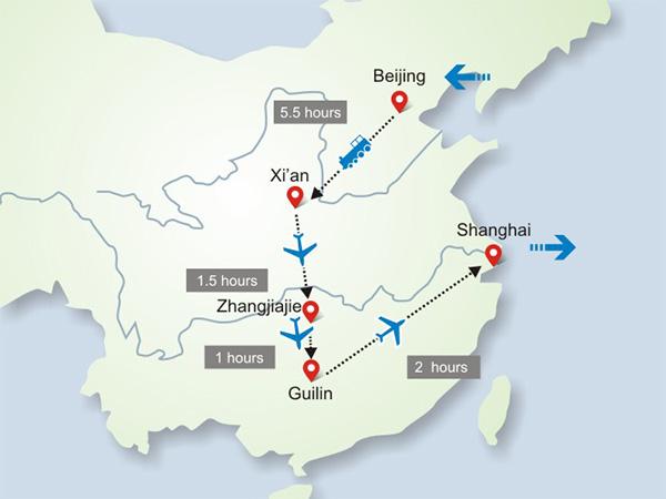 https://www.topchinatravel.com/pic/china-tour-map-600X450/bj-xa-zjj-gl-sh.jpg