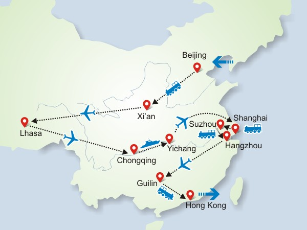 https://www.topchinatravel.com/pic/china-tour-map-600x450/bj-xa-lhasa-yangtze-sh-suzhou-hangzhou-gl-hk-by-train.jpg