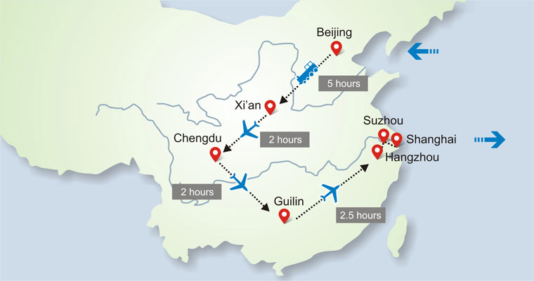 huang shan muslim personals About:beijing muslim restaurants hi  hi, hoe i can get from tunxi railway station to huangshan scenic area asked by inna from slovenia   mar 28, 2014 01:52  1.