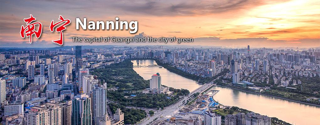 Yangtze River Cruises 2018 Yangtze River Map Location