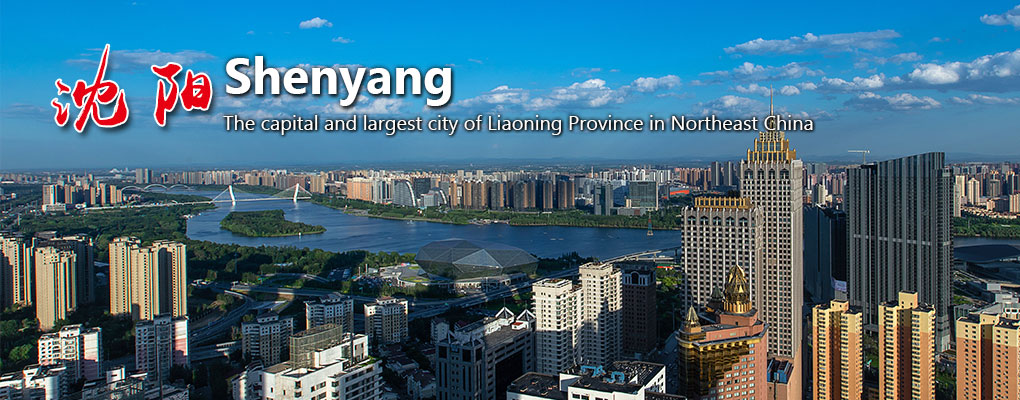 shenyang an important industrial centre Industrial regions: 3 major industrial regions of asia in asia, china, japan and india have done considerable progress in industrial development.