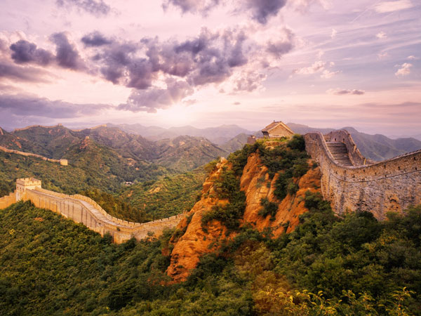 Best Destinations in China for First Time Visitors, Where to