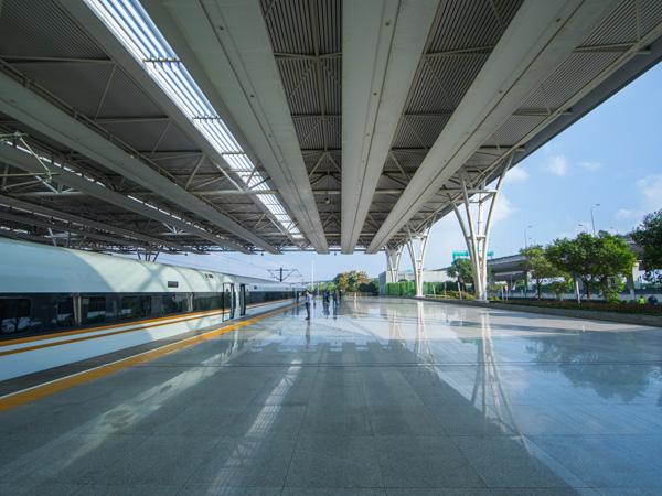 Transporte de Beijing