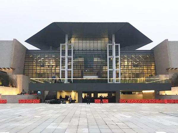 museo de hunan