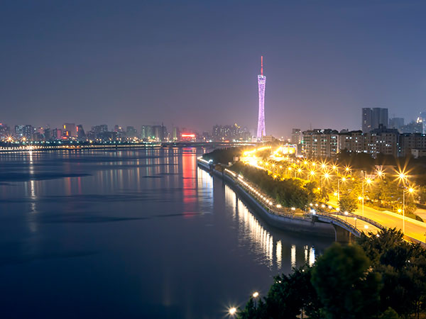 pdf Separation Technologies for the Industries of the Future (Publication Nmab,