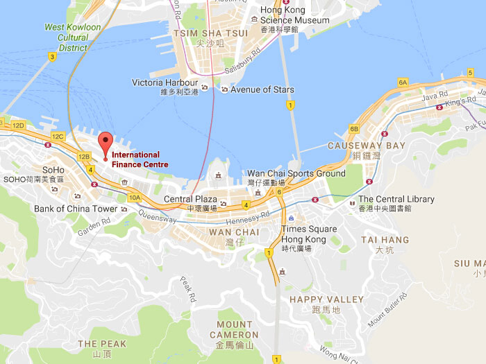 china wall map with Hong Kong International Finance Centre on 280466011 additionally Yianxingqiao Scenic Resort also Quzhou1 further Jiayuguan additionally File die chinesische mauer   karte.