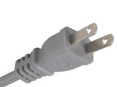 220v Outlet Types >> What Voltage And Plug Outlet Type Are Used In Hong Kong