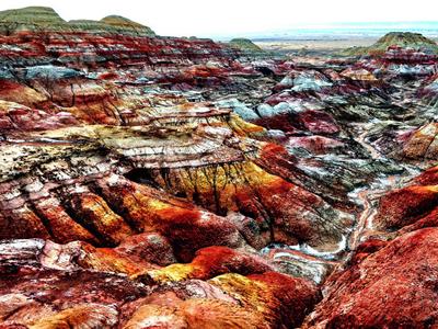 Multicolored-Stone-Bay-005.jpg
