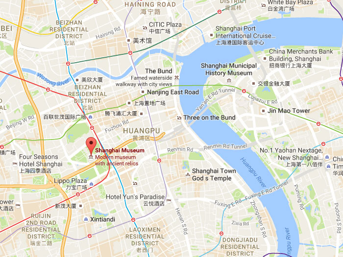 china wall map with Shanghai Museum on 280466011 additionally Yianxingqiao Scenic Resort also Quzhou1 further Jiayuguan additionally File die chinesische mauer   karte.