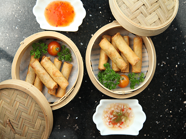 Top Snacks in Xiamen