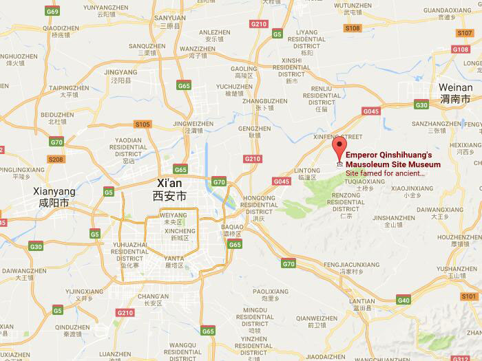 huang shi city chat sites Make yourself at home with reservations at an apartment hotel in huangshi yue fei city site hotels (291 mi) people's square hotels.