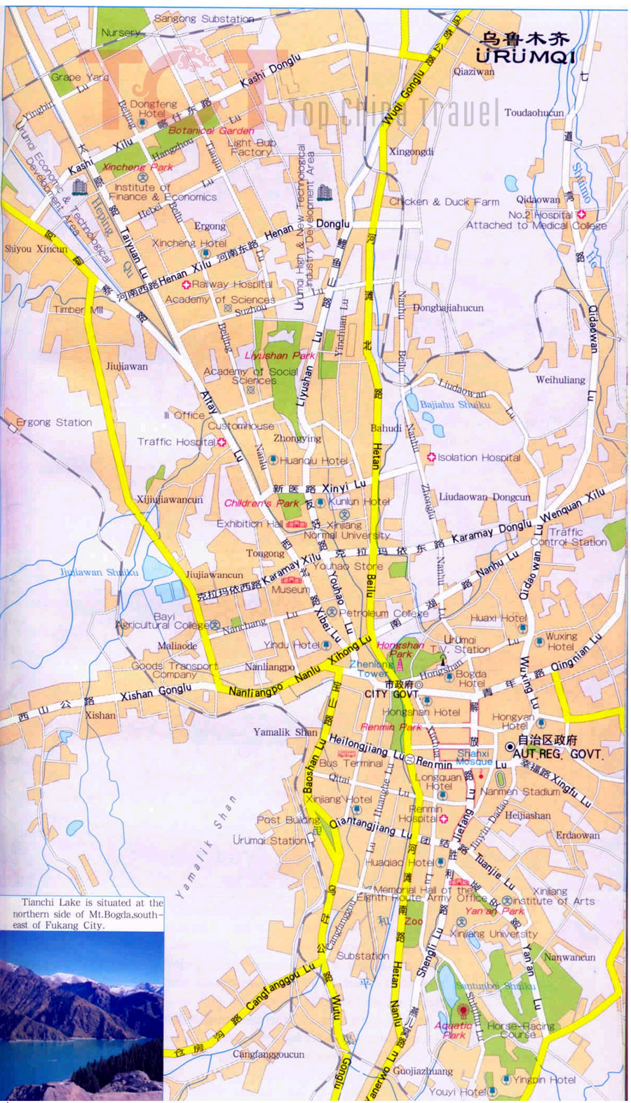 Map Xinjiang.Xinjiang Maps Map Of Xinjiang China Xinjiang Province Maps