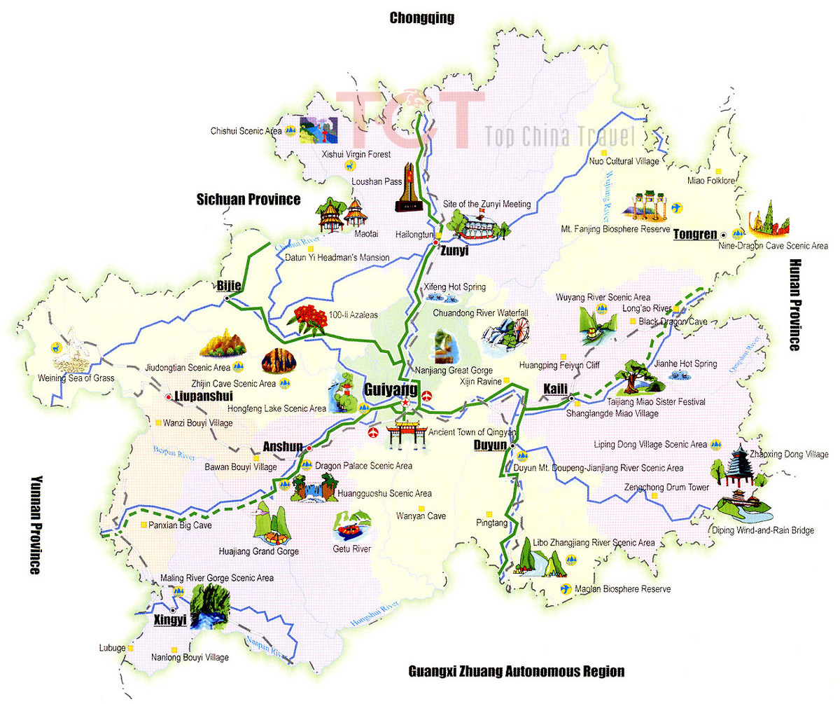 the silk road map with Guizhou on Gansu as well Expedition Altai Mountains besides Ancient China Map in addition Seidenstr likewise Silk road clipart.