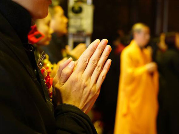 Religion Taboos in Tibet
